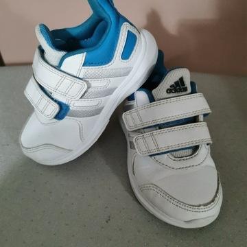 Adidasy firmy,, adidas '' roz 22