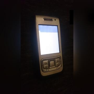 Nokia RM-208