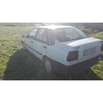 Fiat Tempra 1.9 D 1993 części