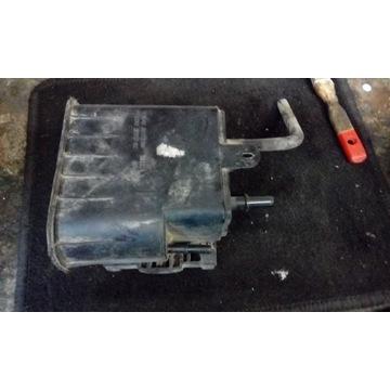 Filtr węglowy  paliwa Ford focus1S4X-9D655-AB