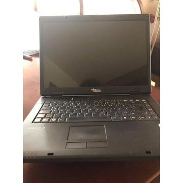 3 Laptopy bcm od 1zł