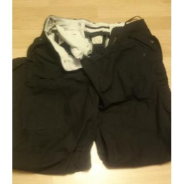 spodnie m 65 firmy HELIKON-TEX,czarne,rozmiar S