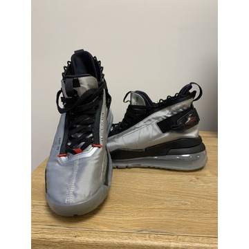 Nike Air Jordan 720