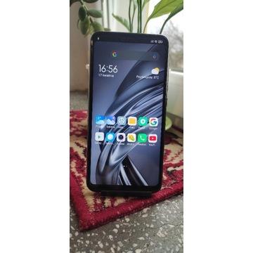 Telefon Xiaomi 8 lite czarny