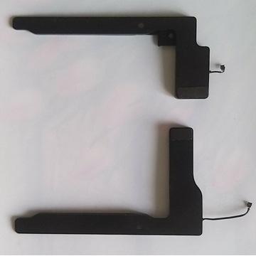 100% sprawne głośniki MacBook Air A1369