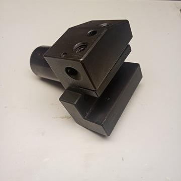 Oprawka narzędziowa DIN69880