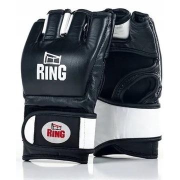 Rękawice MMA UFC Ring Sport