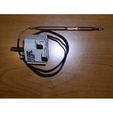 Termostat do termy Biawar Classic OW-E