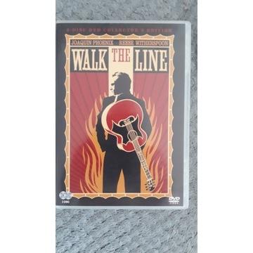 joaquin phoenix reese walk the line 2 dvd