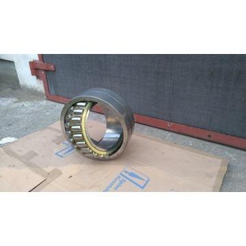 Łożysko baryłkowe SKF 24040 rozmiar 200x310x109