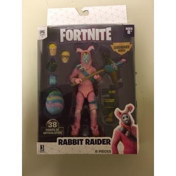 Fortnite Rabbit raider