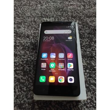 Xiaomi redmi note 4X  3/32 GB na części