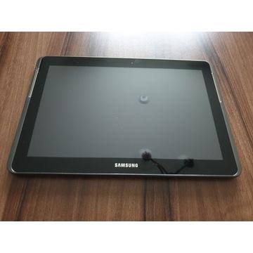 """Samsung Galaxy TAB 2 10,1"""" Jak Nowy!"""