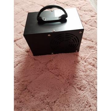 Ozonator Generator Ozonu 48g/h oczyszczacz
