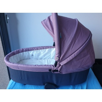 Gondola Baby Design LUPO Zobacz okazja !!!