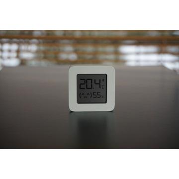 Termometr Xiaomi Mijia 2