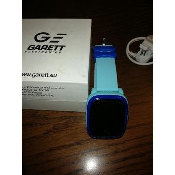 SmartWatch GPS Garett Kids 4