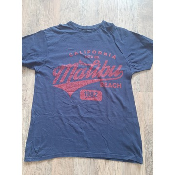T-shirt  PRIMARK  rozm.XS