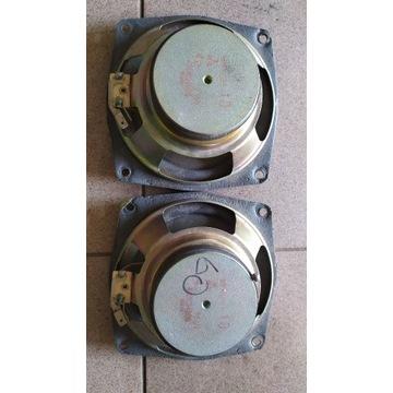 Głośniki z samochodu Mitsubishi 4 Ohm 15 W