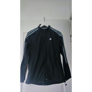 Kurtka Adidas, sportowa