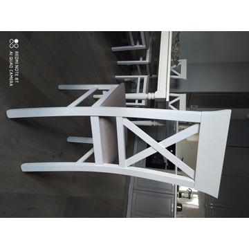 Krzesła - stan idealny !!