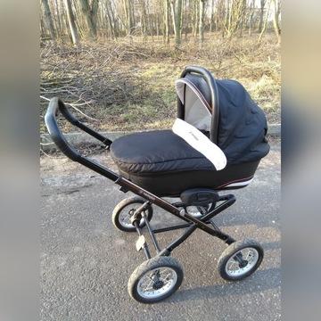 Wózek dziecięcy Navington Gondola