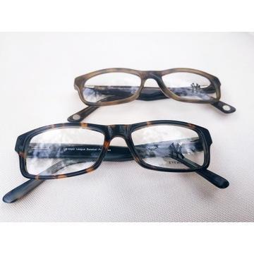 New York Yankees Eyewear NY AA008 C28 OPAL