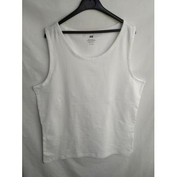 Koszulka męska H&M L