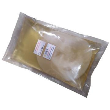 Grzyb herbaciany kombucha 15 cm | ulotka, starter