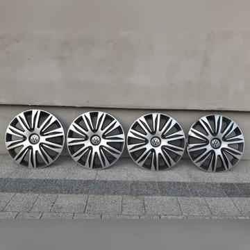 """Kołpaki 15"""" VW"""