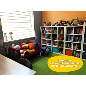Pracownia Dobrej Relacji - wsparcie psychoedukacyjne dla dzieci, młodzieży i dorosłych