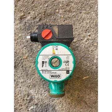Pompa obiegowa CO Wilo Star RS 25/4
