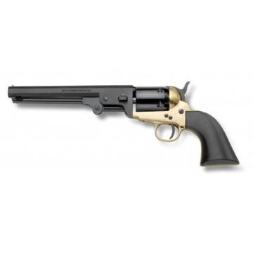 Rewolwer czarnoprochowy Colt Millenium kal.44 nowy