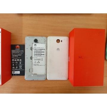 Huawei Y5 II USZKODZONY