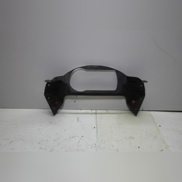 Hyosung GT 650 R 05r wypełnienie obudowa licznika