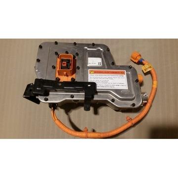 hyundai kona electric  inwerter J400 91958-K4000