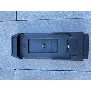 Adapter Ładowarki Indukcyjnej BMW- Iphone 5/5S