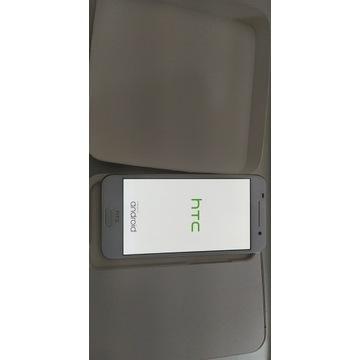 SMARTFON HTC ONE A9 2gb/16gb