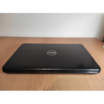 Dell Inspiron 15R N5110. Wysyłka GRATIS!