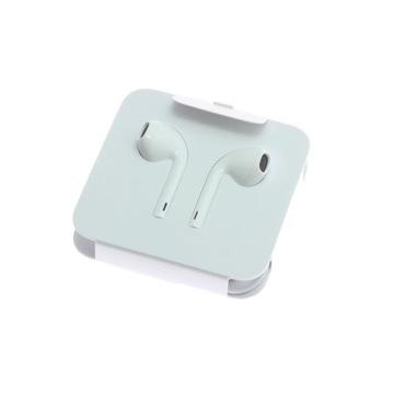 Oryginalne Słuchawki Apple EarPods Lightning NOWE