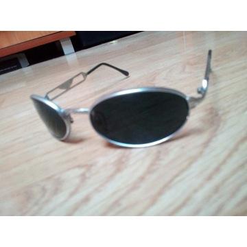 Włoskie okulary bialucci