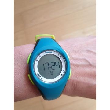 DECATHLON W 200 M KIPRUN zegarek sportowy