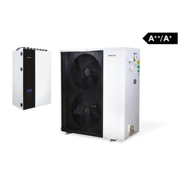 Pompa Ciepła  PCCO SPLIT 20kW (bez grzałki)
