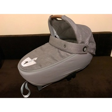 Maxi Cosi Jade - gondola do wózka lub samochodu