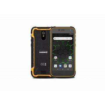 myPhone Hammer Active 2 LTE 5'' 16/2GB 5000mAh
