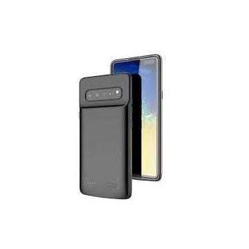 Bateria Etui Galaxy S10 4700mAh