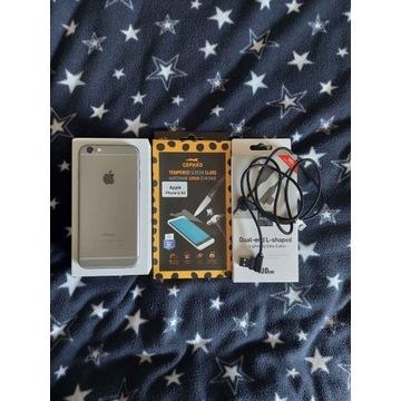 Iphone 6 16gb używany