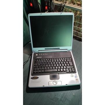 Medion MD 40100 WID 2000
