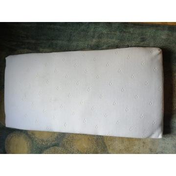 Materac gryko kokos Fikimiki 120x60cm