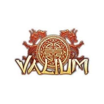 Valium.pl 1000 Wonów + Bonusy 200w / 600W (24/7)